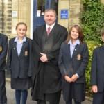 Independent Schools West Yorkshire