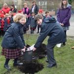Prep School West Yorkshire